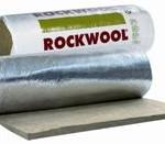 aislante-lana-de-roca-rockwool-roulrock-alu-122