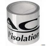 cinta-adhesiva-actis-isodhesif