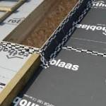 laminas tejado cubimat
