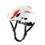 seguridad-casco-evo-cubimat
