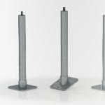 seguridad-lineas-de-vida-poste-tower-cubimat