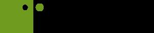 illbruck-logo