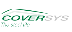 coversys-logo