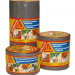 sika-cinta-adhesiva-multiseal-sg-30cm