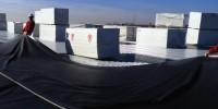 epdm2-firestone-cubimat