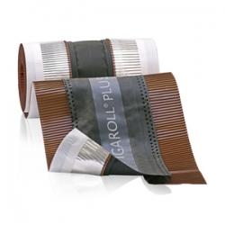 accesorio-de-cubierta-en-rollo-figaroll