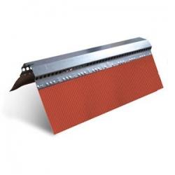 accesorio-de-cubierta-funimetal
