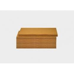 aislante-fibra-de-madera-actis-55-fx