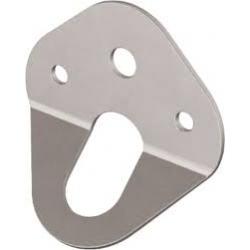 seguridad-puntos de anclaje kite-cubimat