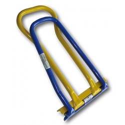 herramienta-pinza-junta-alzada-1º-pliegue