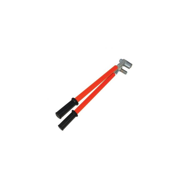 herramienta-pinza-para-soporte-de-canalon