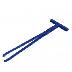 herramienta-clip