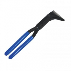 herramientas-alicates-en-angulo-de-45°