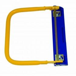 herramienta-clip-derecho-de-goteo