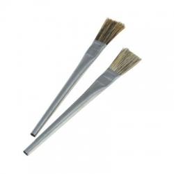 herramienta-cepillo-de-pelo-de-caballo
