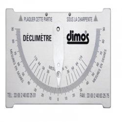 herramienta-clinometro