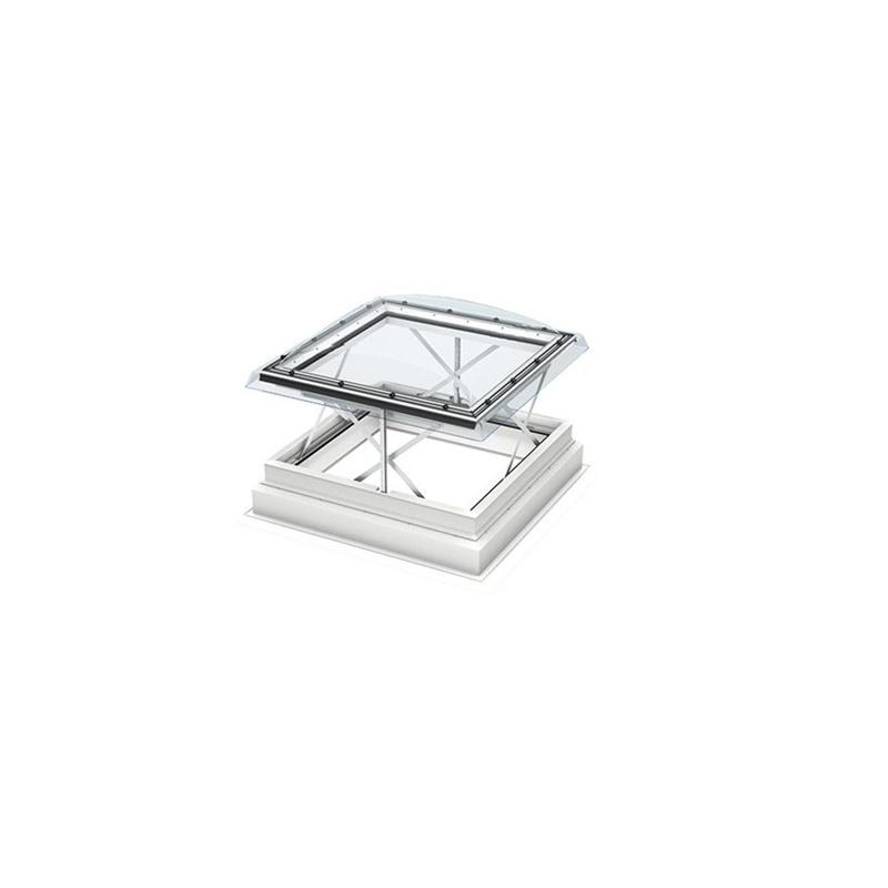 ventana-cubierta-plana-extraccion-humos-calor-velux-cubimat