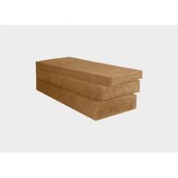 aislante-fibra-de-madera-actis-110sd