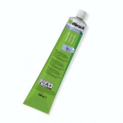 ADHESIVO PVC ILLBRUCK