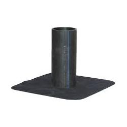 accesorios-epdm-bajante-prefabricada
