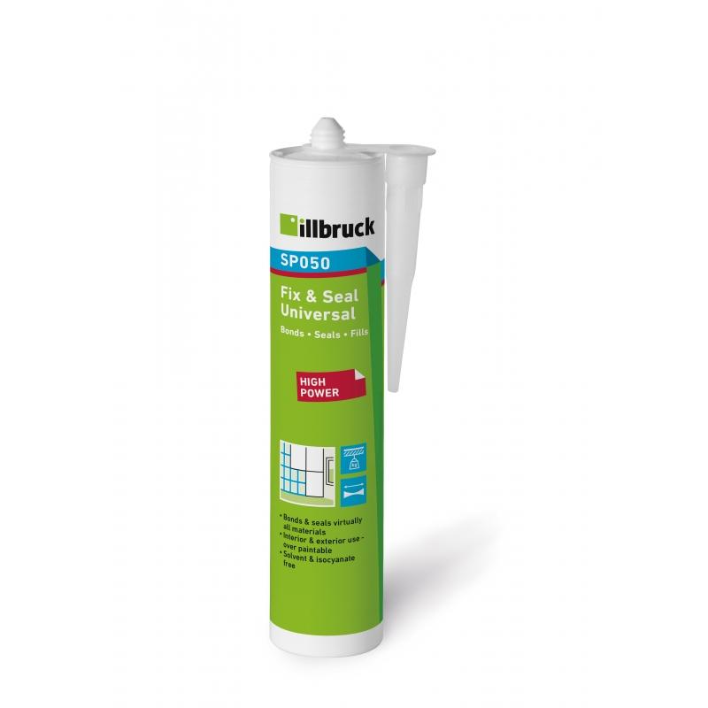 illbruck-sp050