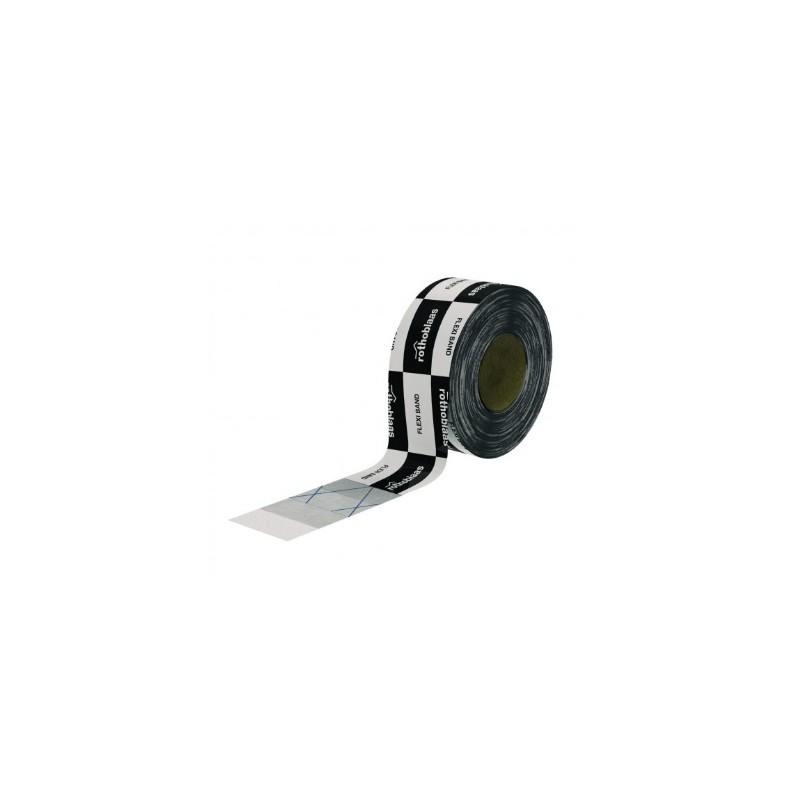 1f16b17ee Comprar cinta adhesiva flexiband rothoblaas al mejor precio online