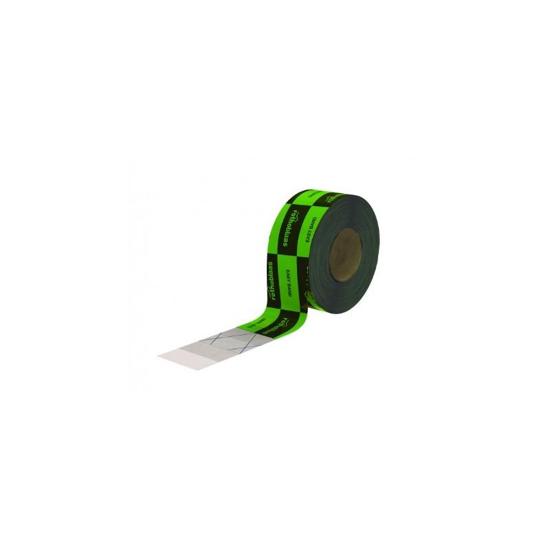 41719a7ab Comprar cinta easy band rothoblaas al mejor precio online