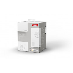 Pack VELUX ACTIVE Control...