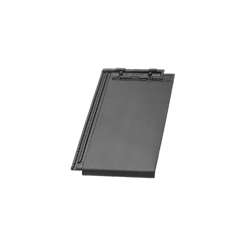 teja-flat-10-tech