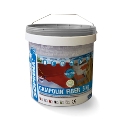 CAMPOLIN FIBER 5 Kg