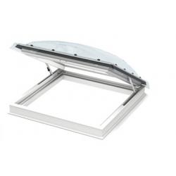 ventana-cubierta-plana-salida-cubierta-cubimat