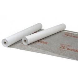 lamina-bajo-teja-tyvek-supro-impermeable-transpirable