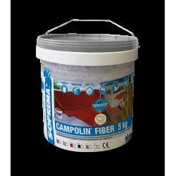 CAMPOLIN FIBER 20Kg