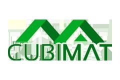 COMUNICADO CUBIMAT / BILCA