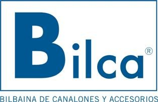 BILCA