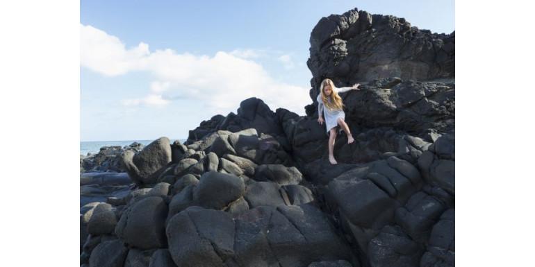 7 Fortalezas de la roca del aislamiento lana de roca Rockwool