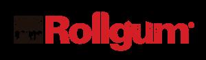 Logo-Rollgum-2014