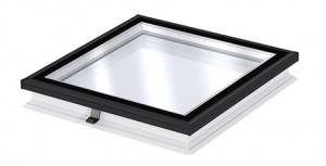 cupula-lisa-ventana-cubierta-plana-cubimat