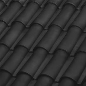 graphite-tb-10-tech
